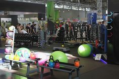 Bodybuilding, Fitness, Stationary, Gym Equipment, Exercise, Living Room, Ejercicio, Excercise, Work Outs