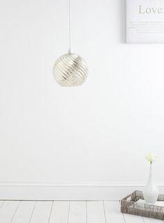 Venus Easyfit Ceiling Light