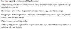 druga czesc! szkola Runa Ewaz - szkola Run Emma Lange - wydawnictwo Jupiter