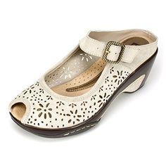 389366c36cf 24 Best Japanese Footwear images