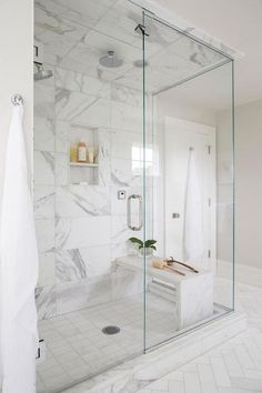 70 Inspiring Farmhouse Bathroom Shower Decor Ideas And Remodel To Inspire  Your Bathroom (45