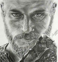 Ragnar lothbrook