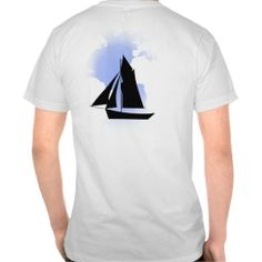 >>>Best          Sailing World Sail Boat Mens Tee Shirt           Sailing World Sail Boat Mens Tee Shirt so please read the important details before your purchasing anyway here is the best buyDeals          Sailing World Sail Boat Mens Tee Shirt Review on the This website by click the butto...Cleck Hot Deals >>> http://www.zazzle.com/sailing_world_sail_boat_mens_tee_shirt-235788718829940007?rf=238627982471231924&zbar=1&tc=terrest