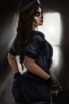 Rainbow Six Siege rule 34 - This suggestions was include at by Rainbow Six Siege rule 34 Rainbow Six Siege Anime, Rainbow 6 Seige, Rainbow Six Siege Memes, Tom Clancy's Rainbow Six, Six Girl, Sexy Lace Dress, Sexy Drawings, Rule 34, American Pride