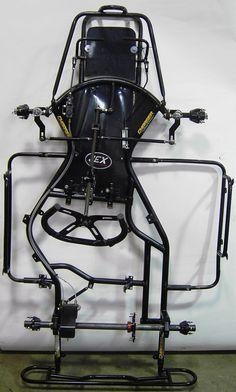 Go Kart Racing, Dirt Racing, Go Kart Off Road, Go Kart Chassis, Go Kart Frame, Homemade Go Kart, Reverse Trike, Drift Trike, Quad