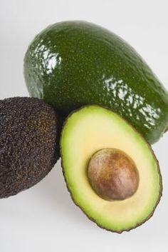 How to Repot an Avocado Plant
