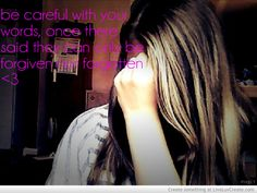 Image tagged with: and was added on . Stop Bulling, Just Stop, When Someone, Bullying, Thinking Of You, Words, Heart, Fun, Thinking About You