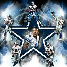 The greatest quarterbacks! Dallas Cowboys Memes, Dallas Cowboys Players, Dallas Cowboys Decor, Dallas Cowboys Pictures, Cowboys 4, Cowboy Images, Cowboy Pictures, Dallas Sports, Turtles
