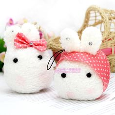 rice bag toy - Google Search