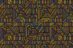 Band of color 1 1200x800 in Pattern