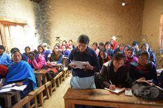 13歳で誘拐され結婚、「ダリット」の少女たち ネパール