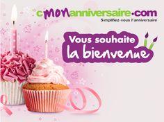 feter-anniversaire Organiser, C'est Bon, Biscuits, Cocktails, Desserts, Happy Name Day, Deceit, Mom, Cocktail