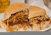 Frita - Receta, Cocina Y Comida Tipica Cubana