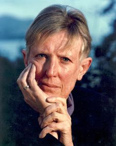 Margaret Mahy, one of New Zealand's greatest-ever writers,(I put her up there with Katherine Mansfield), died in Christchurch this aftern. Margaret Mahy, Katherine Mansfield, Kinds Of Reading, New Zealand, March, Community, Writers, My Love, People