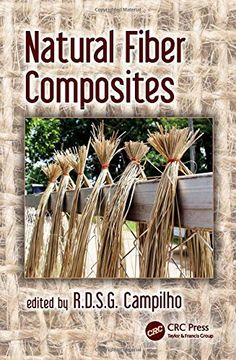 Natural Fiber Composites by R.D.S.G. Campilho http://www.amazon.com/dp/1482239000/ref=cm_sw_r_pi_dp_UIYBwb1BHM85T