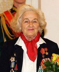 Nadezhda Popova.jpg