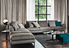 Wonderful Decoration For Present Day Trend Wonderful Residing Area Style With Super Sofa Images - http://www.theikea.com/home-design-ideas/wonderful-decoration-for-present-day-trend-wonderful-residing-area-style-with-super-sofa-images.html