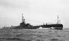 Hms severn n57 was employed on interception patrols in the North Sea. This involved searching for U-boats, surface raiders and blockade runners, and she was active in this capacity during the Norwegian campaign. In May 1940, she sank the Swedish sailing vessel Monark, which had been taken into German service.~ BFD