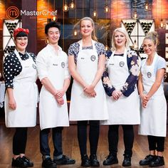 Masterchef Australia, Master Chef, Chefs, I Movie, Knives, Netflix, Cool Photos, Celebrity, Hacks