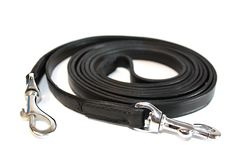 The rein with snap is speccially devolped for work in hand and riding. The leather is supple an feeling soft in the hands. The reins with snap are easy to maintenance and will serve for many years - € Tack, Black And Brown, Euro, Leather, Horse, Hands, Room, Bedroom, Horses