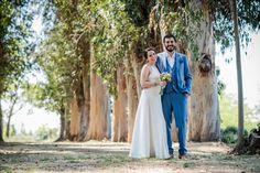 Fotografos profesionales de Matrimonios - LM Fotografias Diana, Photography, Wedding, Fashion, Weddings, Valentines Day Weddings, Moda, Photograph, Fashion Styles