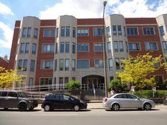 Apartment for sale in Ville-Marie (Montréal) Montréal. ok