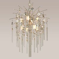 Corbett Lighting A Division Of Troy Csl Inc Interior Design Products Pinterest Direct And Lights