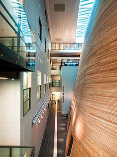 182 best education facilities images in 2019 school architecture rh pinterest com