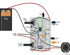 jazz bass wiring diagram fender fender aerodyne jazz bass wiring diagram p-bass wiring diagram | diy | pinterest | diagram, bass ...