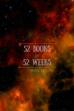 This book is incredible, combining glorious metaphors with complex physics. It's the kind of book that stays with you, even when you close the pages. 52 Weeks, Physics, This Book, Challenges, The Incredibles, Reading, Books, Movie Posters, Libros