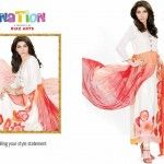 Riaz Arts Winter Latest Nation Collection 2013 14 9 150x150 Spring & Winter Girls Collection 2014 By Riaz Arts