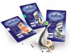 КАМШАТ - рыбная продукция (3)