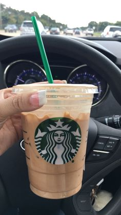 ❤️Ordering Keto at Starbucks:❤️ Grande Iced Coffee 1 oz heavy whipping cream 2 pumps Sugar Free Vanilla 1 Pump Sugar Free Mocha So yummy and only 2 carbs ❤️