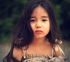 aleyna yilmaz | Tumblr