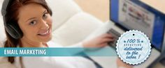 Database ME offer a broad range of bulk email address list database for email marketing campaign at affordable rates.