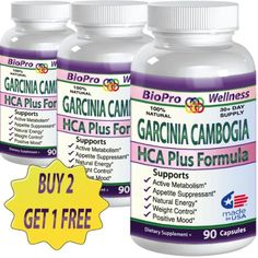 Garcinia cambogia dr oz buying guidelines picture 8