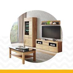 Good Morning Happy, Black Sofa, Dorm Room, Relax, Baba Marta, Living Room, Interior Design, Bedroom, Architecture