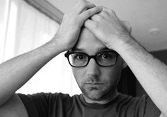 // Moby