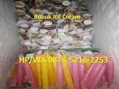 HP/WA 0878-5216-2253 (XL), Distributor Tepung Es Cream, Grosir Serbuk Es Krim, Grosir Tepung Es Krim, Grosir Tepung Ice Cream, Agen Bahan Es Krim