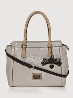 Purse Fashion 2014-2015 Women Purse Styles in Pakistan Prada handbags:Views Style