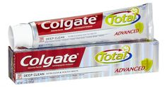 CVS: FREE Colgate Toothpaste! (Starting 1/29) - http://dealmama.com/2017/01/cvs-free-colgate-toothpaste-starting-129/