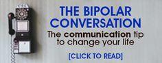Bipolar-Communication