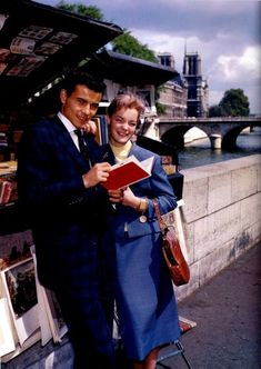 VK is the largest European social network with more than 100 million active users. Romy Schneider, Alain Delon, French Actress, Beautiful Couple, Mannequins, Actresses, People, Movies, Horst
