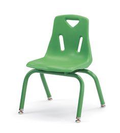 Jonti Craft 8146JC1 Berries Plastic Chair with Chrome Legs 16 inch Seat Height http://www.todaysclassroom.com/jonti-craft-8146jc1-berries-plastic-chair-with-chrome-legs-16-inch-seat-height/