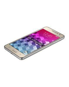 Samsung Galaxy Grand Prime - Dual-Sim - 5 Pouces - 8GB - 1GB de RAM -Gold - Garantie 24 Mois | Acheter en ligne | Jumia Côte d'Ivoire