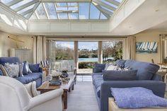 Designed / Made / Supplied  Ensor Interior Design www.ensorinteriordesign.co.uk  Traditional holiday home