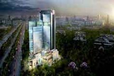 CHD Eway Towers,chd eway towers commercial project, chd eway towers dwarka expressway, chd eway towers sector 109, chd new commercial project,Call 9811750130 or visit: http://www.chdprojects.com/chd-eway-towers-dwarka-expressway-sector-109-gurgaon.html Towers, Real Estate Companies, Commercial, Projects, Tours