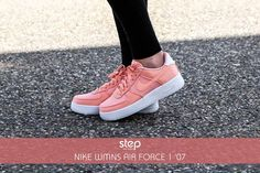 1e4fe0879800 Step Sport Fashion (stepsport) on Pinterest