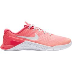 018297a70edd Nike Women s Metcon 3 Fade Training Shoes