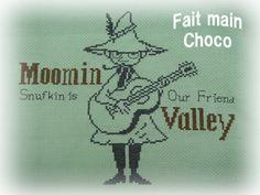 。 Moomin, Blog Entry, Naver, Character Design, My Love, Crafts, Handmade, My Boo, Manualidades